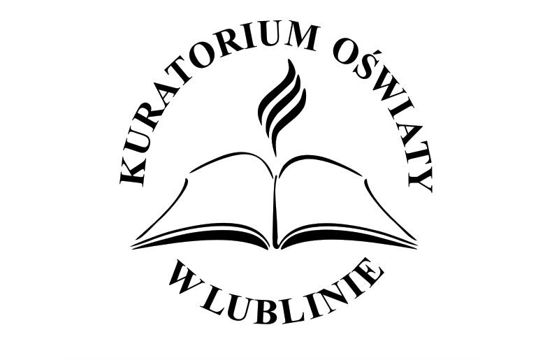 http://www.sppkolonia.szkolnastrona.pl/container/logo-ko-x1x.jpg